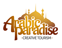 Arabic Paradise - Guía Turística