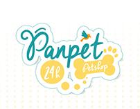 Panpet PetShop