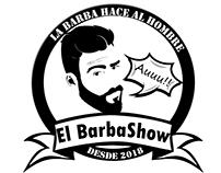 El Barbashow