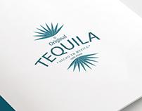Los momentos del tequila - Esquire