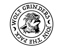 Layout Wolf Grinders - Joyn the pack