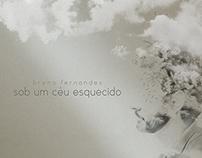Breno Fernandes | sob um céu esquecido