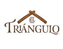 EL TRIÁNGULO Estancia & Cabañas turísticas