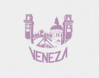 Veneza | ID