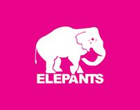 Elepants