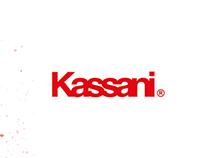 Kassani - Campaña interna