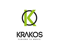 KRAKOS - FOOD TRUCK