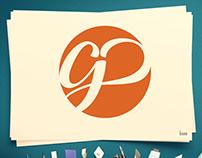 Grupo Pereira - Plano de Comunicação