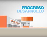 Video institucional - Cámara de Comercio de Maracaibo