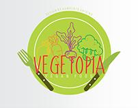 Vegetopia