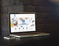 Website Assenge