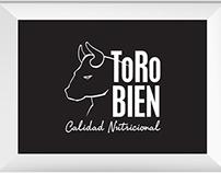 Toro Bien