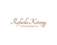 Marca - Rafaella Ketinny Fotografia