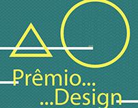 30° Prêmio Design Museu da Casa Brasileira