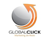 Global Click