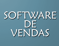 Software de Vendas