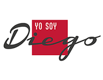 Portfolio Diego Arce