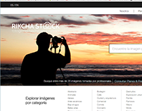 Rikchastock.com