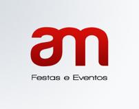 A&M Festas e Eventos
