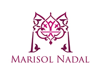 Marisol Nadal Spa