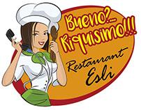 Restaurante Esli