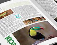 Revista Ruta Perú