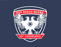 Don Bosco Rugby
