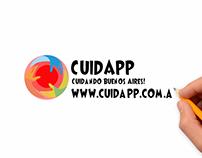 CUIDAPP