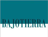 Periódico Bajotierra