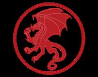 Pendragon Grupo Medieval