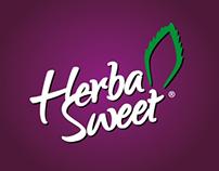 identidad HerbaSweet