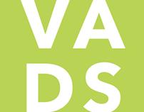 El valle art & design school