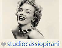 Divulgação do Instagram - Studio Cassio Pirani