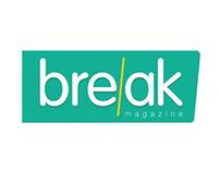 Bre/ak Magazine