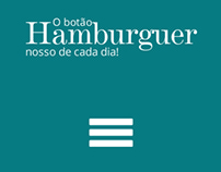Hamburguer button