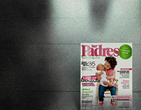Revista Ser Padres