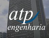 ATP Engenharia