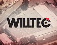Wiltec