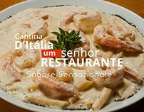 Cantina D'itália