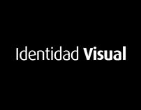 Imagen Visual, varias marcas.