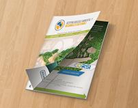 Responsabilidad Ambiental y Desarrollo Sostenible Méxic