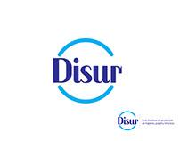 Identidad para productos de Higiene y Limpieza