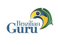 Brazilian Guru