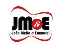 João Mello & Emanuel