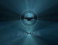 NAHUA TECHNOLOGIES