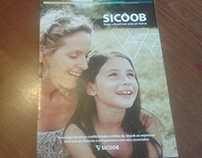 Comunicação Interna Sicoob
