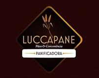 LUCCAPANE  PANIFICADORA