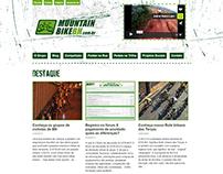 Mountainbike BH | Associação Esportiva