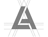 Marca - Laboratório Acústico