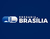 Drogaria Brasília